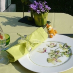 butterflies-and-birds-table-sets-decoration2-7.jpg