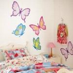 butterfly-fun-ideas-in-kidsroom1-1.jpg