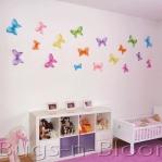 butterfly-fun-ideas-in-kidsroom1-10.jpg