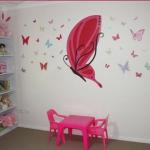 butterfly-fun-ideas-in-kidsroom1-12.jpg