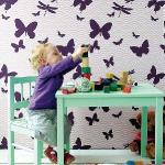 butterfly-fun-ideas-in-kidsroom1-2.jpg