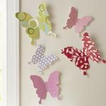 butterfly-fun-ideas-in-kidsroom1-3.jpg