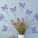 butterfly-fun-ideas-in-kidsroom1-4.jpg