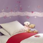 butterfly-fun-ideas-in-kidsroom1-5.jpg