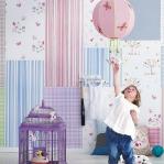 butterfly-fun-ideas-in-kidsroom1-6.jpg