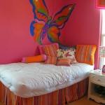 butterfly-fun-ideas-in-kidsroom1-8.jpg