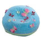 butterfly-fun-ideas-in-kidsroom2-10.jpg