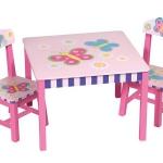 butterfly-fun-ideas-in-kidsroom2-11.jpg