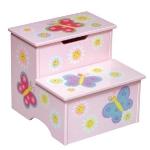 butterfly-fun-ideas-in-kidsroom2-4.jpg