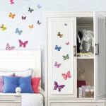 butterfly-fun-ideas-in-kidsroom2-5.jpg