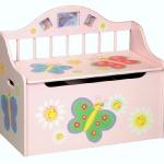 butterfly-fun-ideas-in-kidsroom2-6.jpg