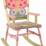 butterfly-fun-ideas-in-kidsroom2-7.jpg