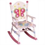 butterfly-fun-ideas-in-kidsroom2-9.jpg