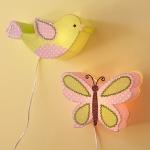 butterfly-fun-ideas-in-kidsroom3-1.jpg