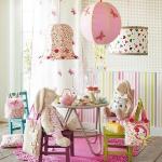 butterfly-fun-ideas-in-kidsroom3-2.jpg