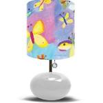 butterfly-fun-ideas-in-kidsroom3-4.jpg