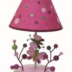 butterfly-fun-ideas-in-kidsroom3-6.jpg