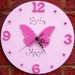 butterfly-fun-ideas-in-kidsroom4-2.jpg
