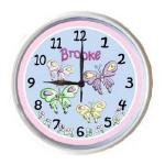 butterfly-fun-ideas-in-kidsroom4-5.jpg
