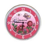 butterfly-fun-ideas-in-kidsroom4-6.jpg
