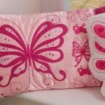 butterfly-fun-ideas-in-kidsroom5-1.jpg