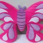 butterfly-fun-ideas-in-kidsroom5-2.jpg