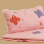 butterfly-fun-ideas-in-kidsroom5-3.jpg