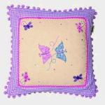 butterfly-fun-ideas-in-kidsroom5-5.jpg