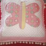butterfly-fun-ideas-in-kidsroom5-6.jpg