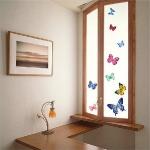 butterfly-fun-ideas-in-kidsroom7-1.jpg
