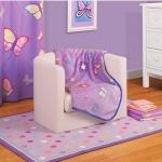 butterfly-fun-ideas-in-kidsroom7-2.jpg