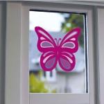 butterfly-fun-ideas-in-kidsroom7-3.jpg
