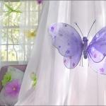 butterfly-fun-ideas-in-kidsroom7-4.jpg