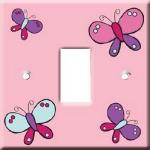 butterfly-fun-ideas-in-kidsroom7-5.jpg