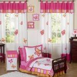 butterfly-fun-ideas-in-kidsroom8-1.jpg