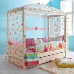butterfly-fun-ideas-in-kidsroom8-14.jpg