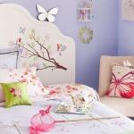 butterfly-fun-ideas-in-kidsroom8-5.jpg