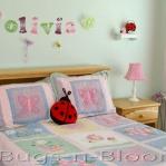 butterfly-fun-ideas-in-kidsroom8-7.jpg