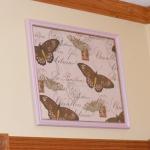 butterfly-interior-ideas1-1.jpg