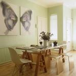 butterfly-interior-ideas1-2.jpg