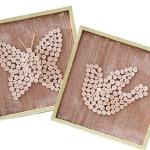 butterfly-interior-ideas1-6.jpg
