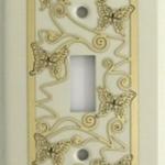 butterfly-interior-ideas1-7.jpg