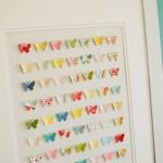 butterfly-interior-ideas1-8-1.jpg