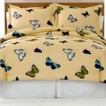butterfly-interior-ideas2-2.jpg