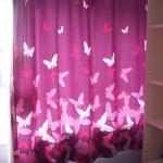 butterfly-interior-ideas2-5.jpg