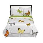 butterfly-interior-ideas2-9.jpg