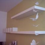 butterfly-interior-ideas4-1.jpg