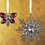 butterfly-interior-ideas4-5.jpg