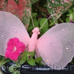 butterfly-interior-ideas4-6.jpg