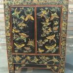 butterfly-pattern-ideas-furniture1.jpg
